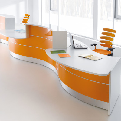 cool executive office furniture