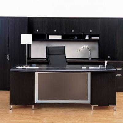 Cool Executive Office Furniture For Decorating Your Office