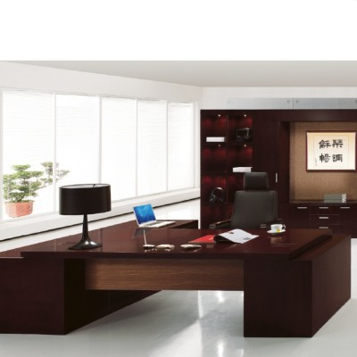 cool executive office furnitures