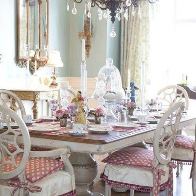 Country dining room design the right choice for you for Country dining room wall art
