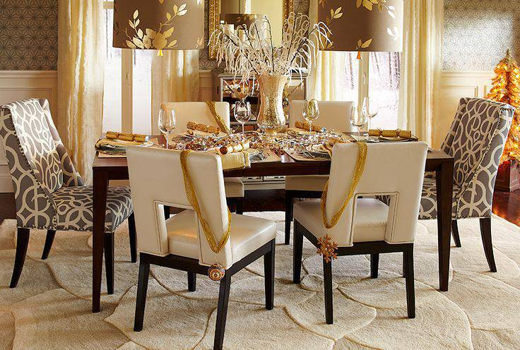 Dining Room Chairs Pier One