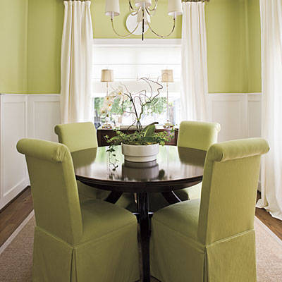 Dining Room Sets for Small Spaces