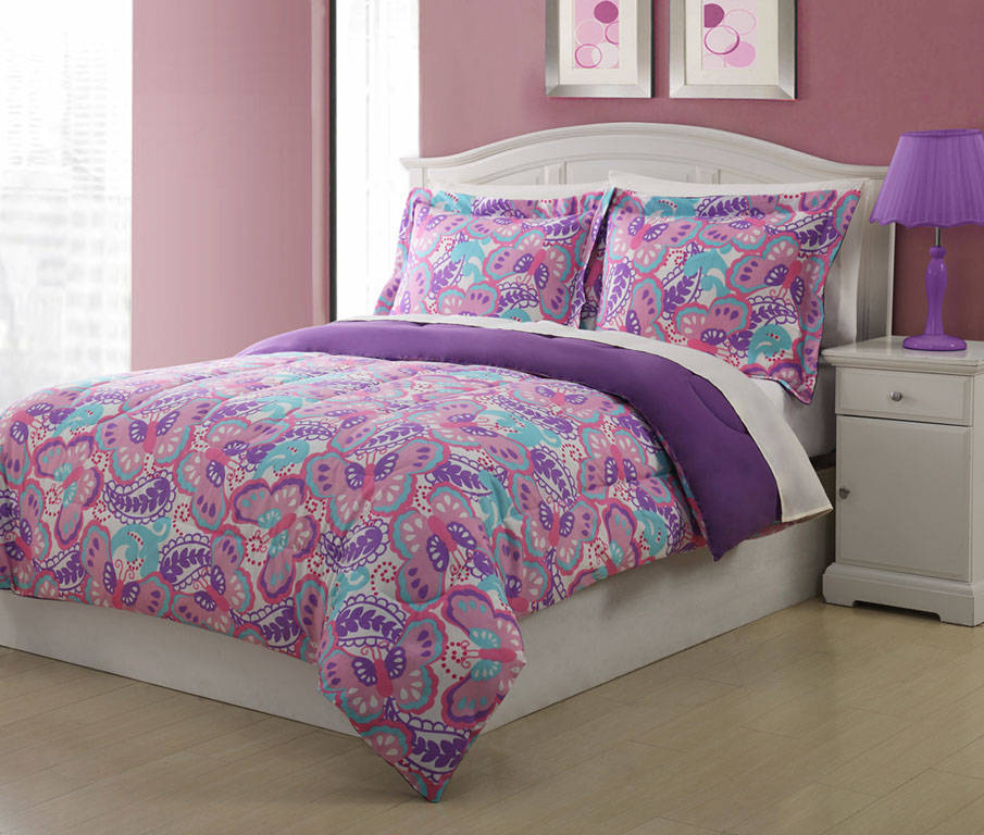 kids bedding sets twin