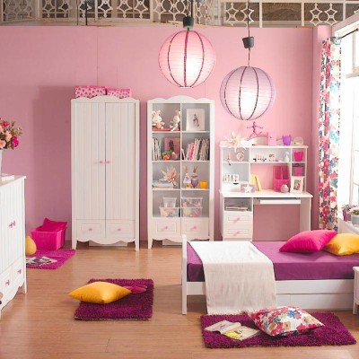 Ikea Kids Bedroom Sets