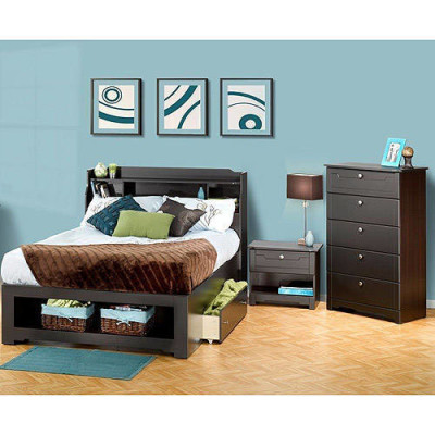 Tips how to choose best kids bedroom set actual home for Kids bedroom sets under 500