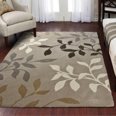 Living Room Rugs at Walmart