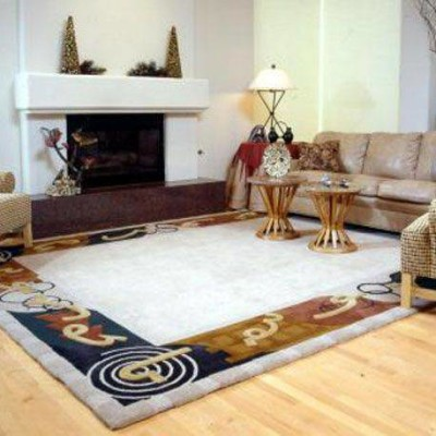 Living Room Rugs 10x14