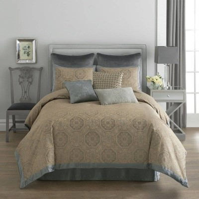 modern bedding collections