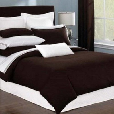 modern bedding for men