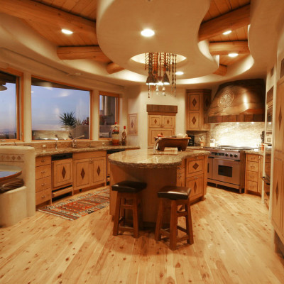 taditional kitchen ideas