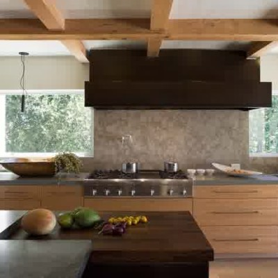 Asian Kitchen design (14)
