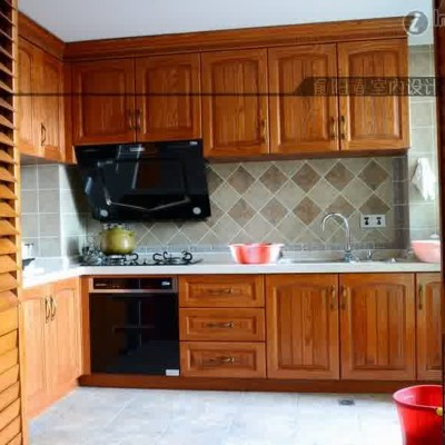 asian paints kitchen design