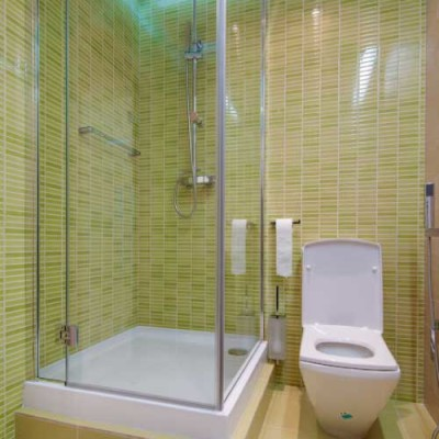 Choosing simple bathroom design for you actual home for Bathroom design in sri lanka