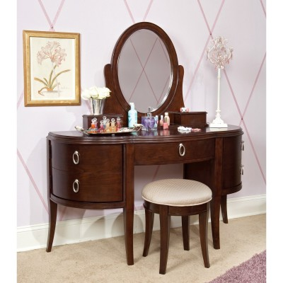 bedroom vanities furniture