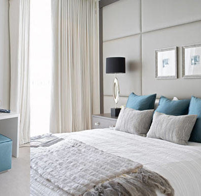 why should you choose a blue bedroom paint ideas Actual Home