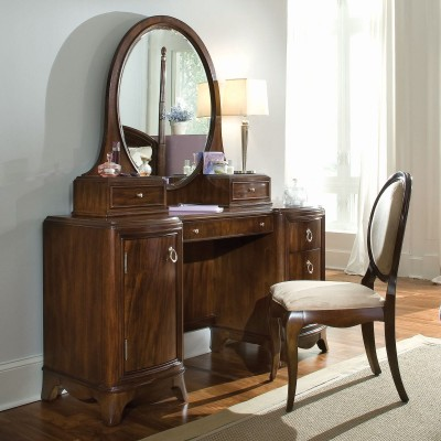 The Classy Bedroom Vanity For Your Room