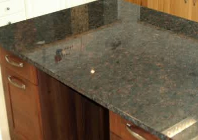 kitchen worktops cheap