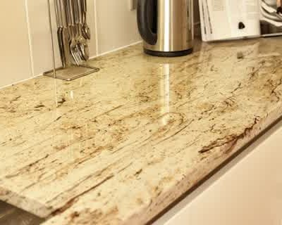 kitchen worktops liverpool