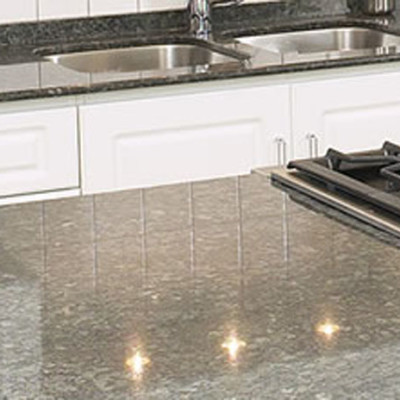kitchen worktops aylesbury