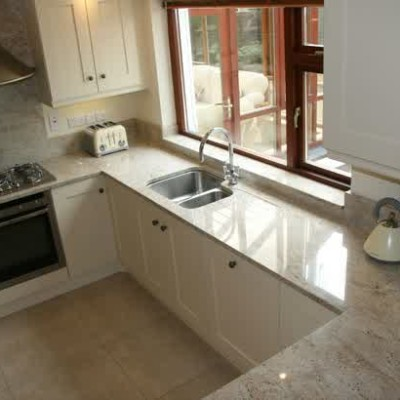 kitchen worktops advice