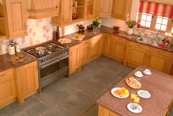 kitchen worktops direct