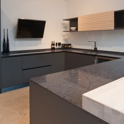 kitchen worktops ebay