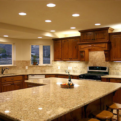 kitchen worktops laminate