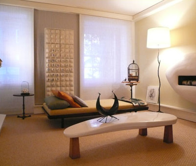 Decor-Meditation-Room-Ideas (1)