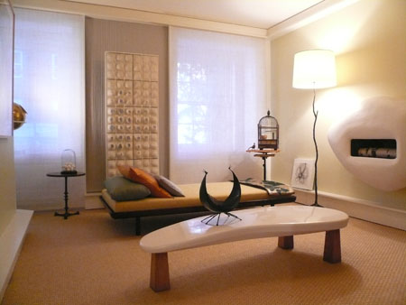 Ideas for decor meditation room design actual home - Small meditation room ideas ...