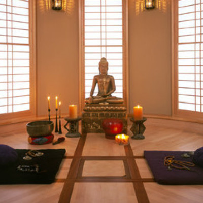 MEDITATION-ROOMS