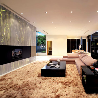 Modern-Luxury-Living-Room-Interior