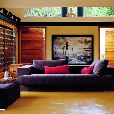Natural-Wood-Interior-Living-Room-Interior-Design