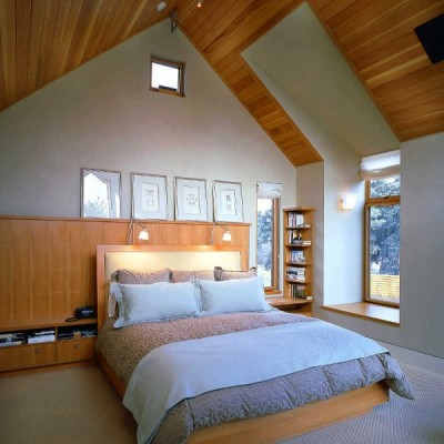 Romantic-Attic-Bedroom-Ideas