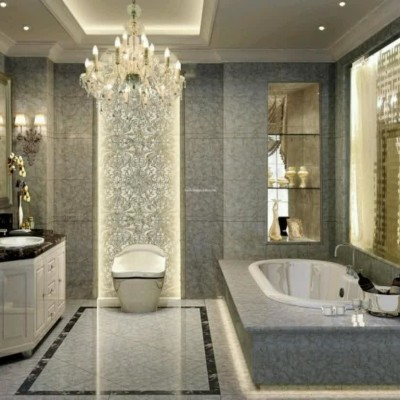 bathroom tile designs