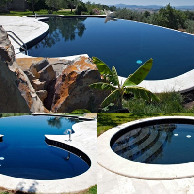 entrancing-modern-luxury-pool-design-ideas-with-modern-swimming-pool-design-ideas-wallpaper