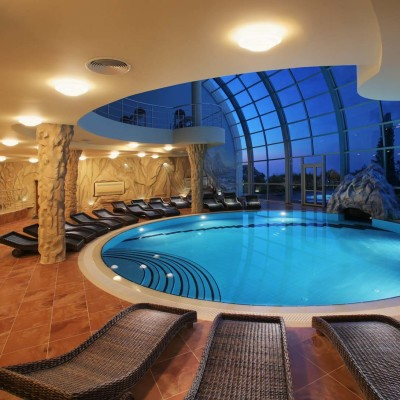 indoor-swimming-pool-designs