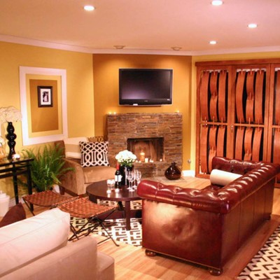 interior-paint-colors-living-room