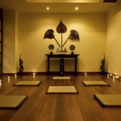 minimalist-meditation-room-design-ideas-21