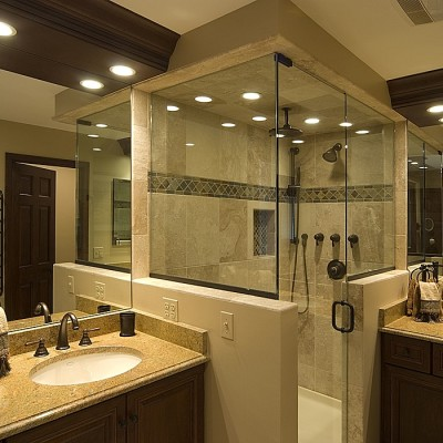 master-bathroom-designs