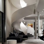 How To Choose Contemporary Furniture
