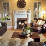 Tips To Get Decorating Ideas For Your Living Room