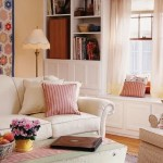 Choosing The Best Sofa Bed for Your Home
