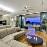 How To Creat Best small living Space