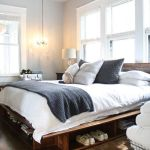How To Choose Your Perfect Bed