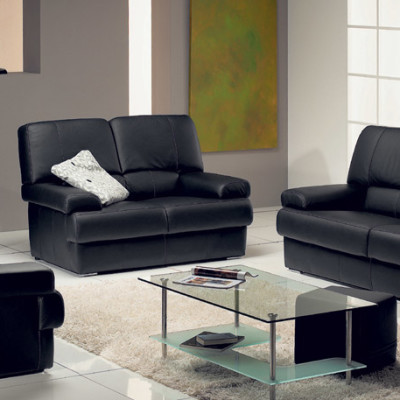 cheap living room furniture set tips how to get the best cheap living room set actual home 18150