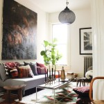 The Guides How to Choose Best Interior Design