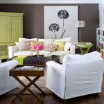Guides To Get Best Living Room Decor