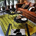 Tips How To Get The Best Cheap Living Room Set