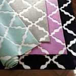 Tips And Trick How To Get Perfect Living Room Rugs