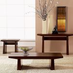 How To Choose Best Living Room Tables